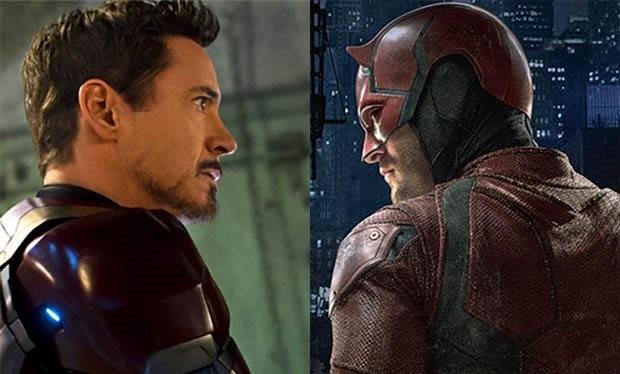 Do_Marvel_s_Netflix_superhero_series_share_a_secret_symmetry_with_the_main_movies_
