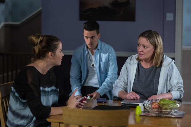 EastEnders_Lauren_Jane_Steven