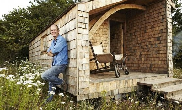 Grand Designs: see host Kevin McCloud\'s top picks and best designs ...