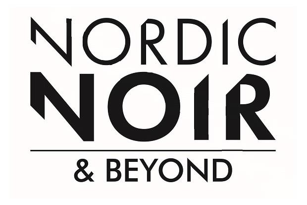 NORDIC_NOIR_BEYOND_3