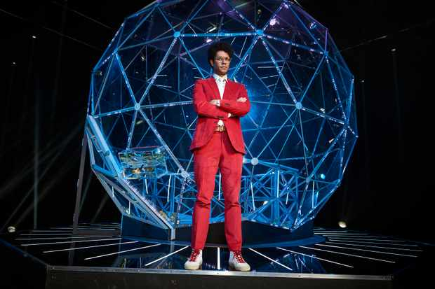 The Crystal Maze Shot1 005 copy
