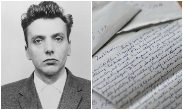 the gates of janus ian brady pdf