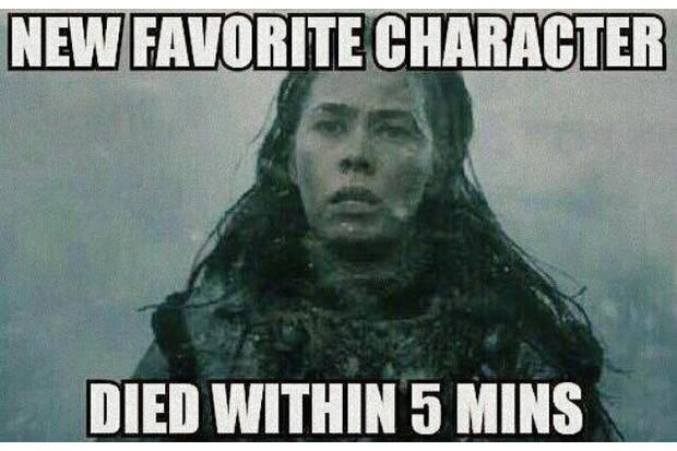 dead-in-five-minutes