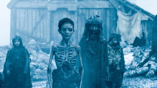 file_609052_game-of-thrones-hardhome-pictures-2-640x360