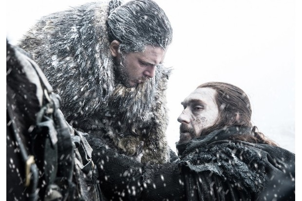 game-of-thrones-season-7-episode-6-jon-benjen-750x522