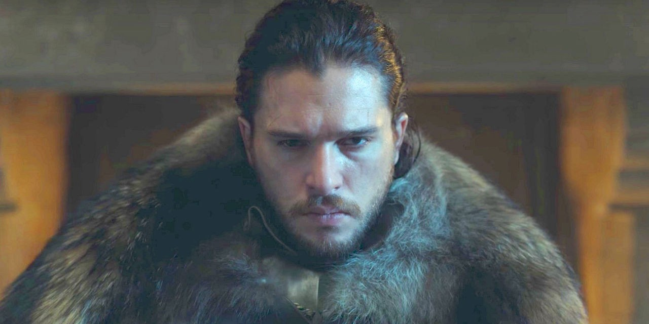 landscape-1490974265-game-of-thrones-season-7-trailer-jon-snow