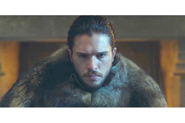 landscape-1490974265-game-of-thrones-season-7-trailer-jon-snow