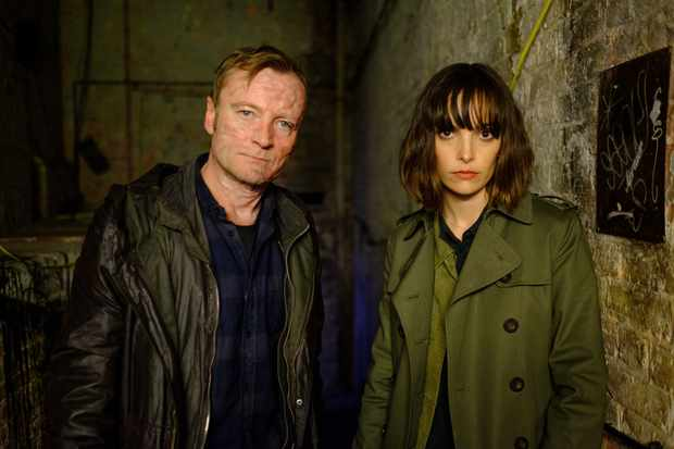 13982553-high_res-rellik