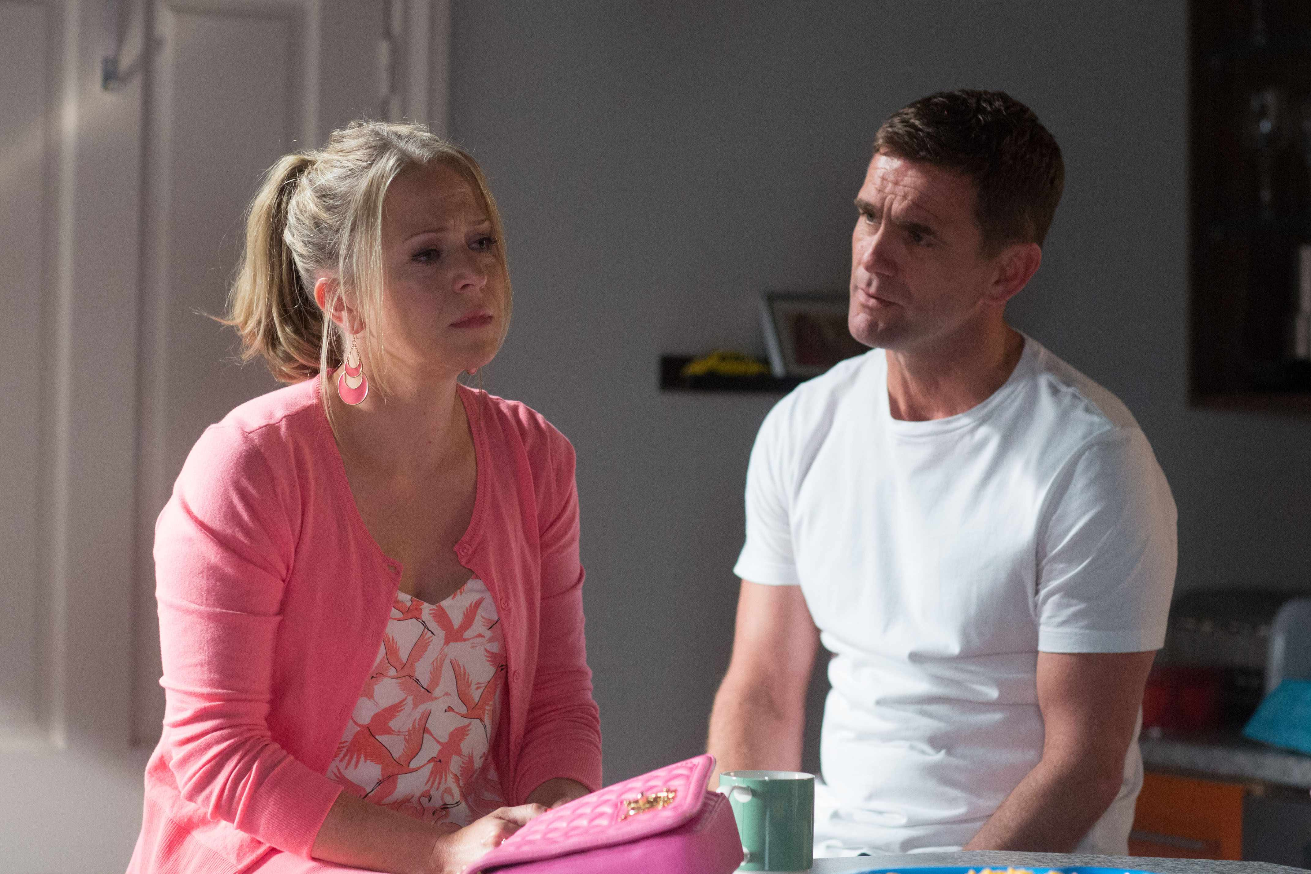 14015009-high_res-eastenders-july-september-2017