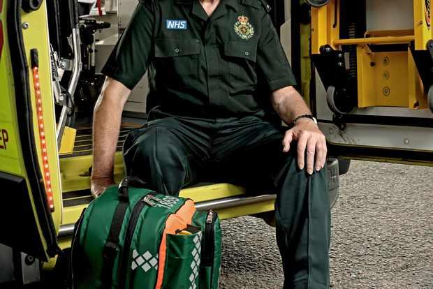 14020512-high_res-ambulance-s2