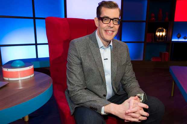 richard osman house of games
