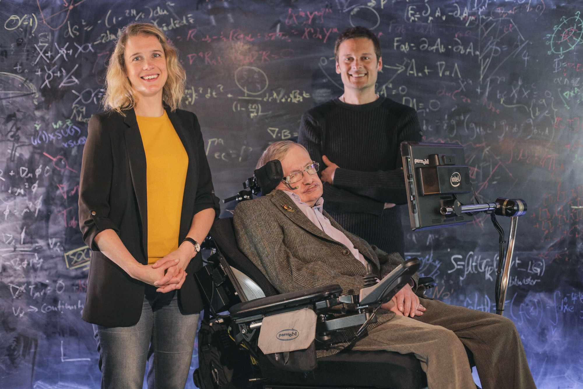 14137168-low_res-the-search-for-a-new-earth-with-stephen-hawking