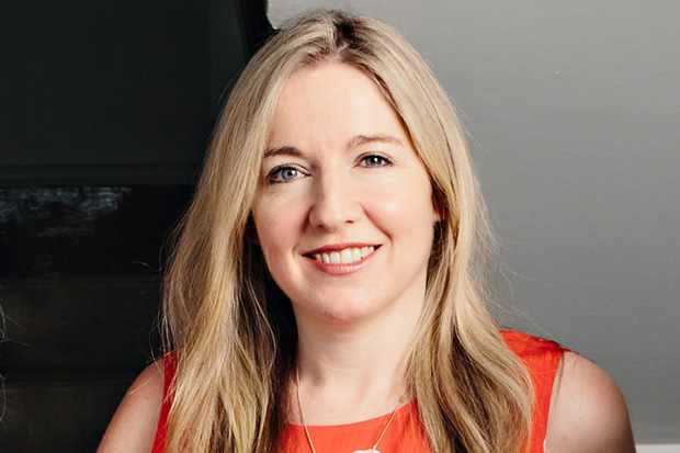 Only Connect's Victoria Coren Mitchell on her love for ...