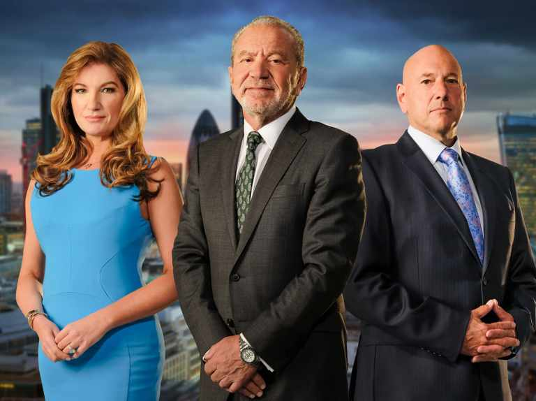 BBC1 reveals Apprentice extended launch episode air date – and it's VERY soon