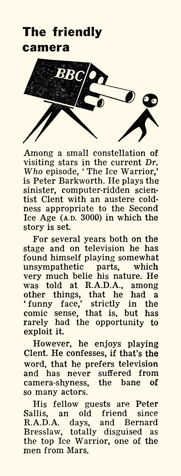 25.11.1967 article