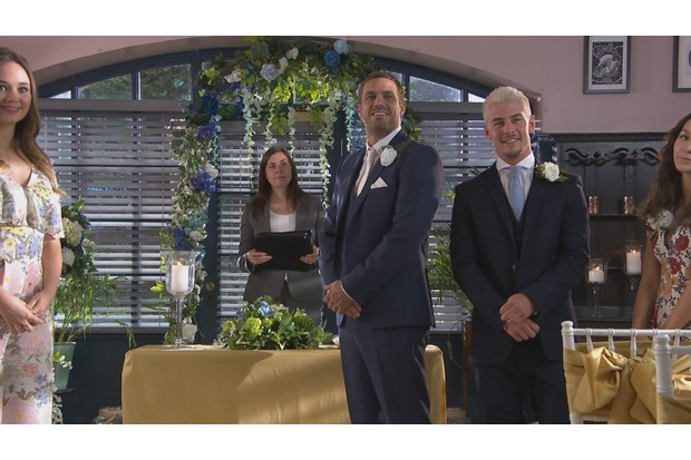 4735 Sienna and Warren wedding (1)