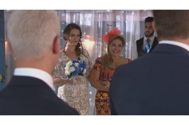 4735 Sienna and Warren wedding (2)