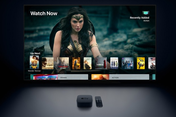 How to watch Netflix on a Mac (legally) - Radio Times