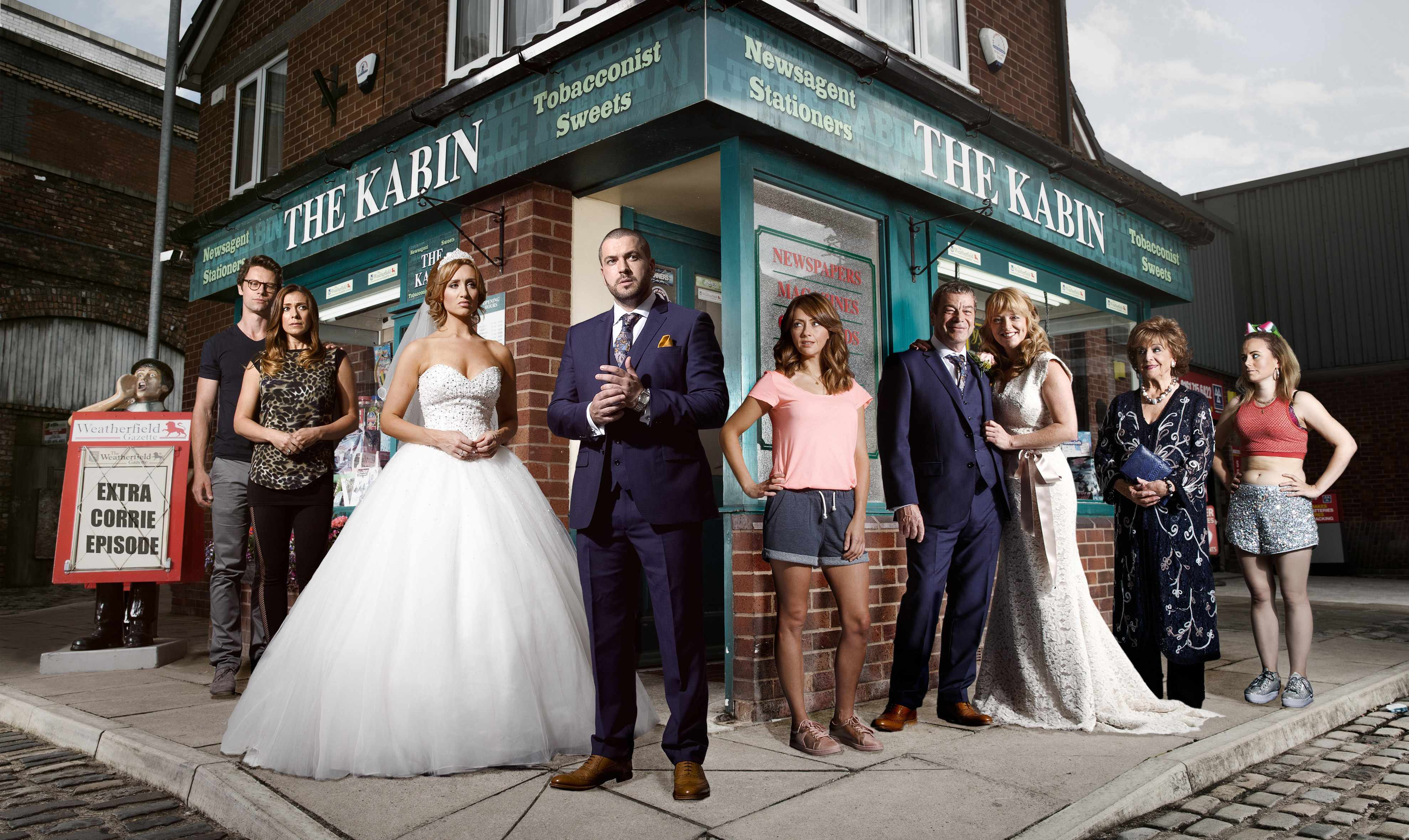 CORONATION_STREET_GROUP_SHOT