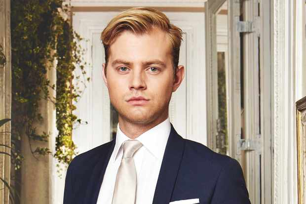 charlie mills made in chelsea