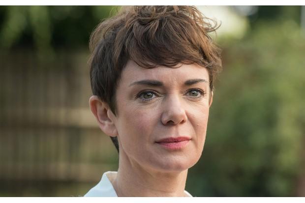 Doctor Foster ep 3 Anna Victoria Hamilton