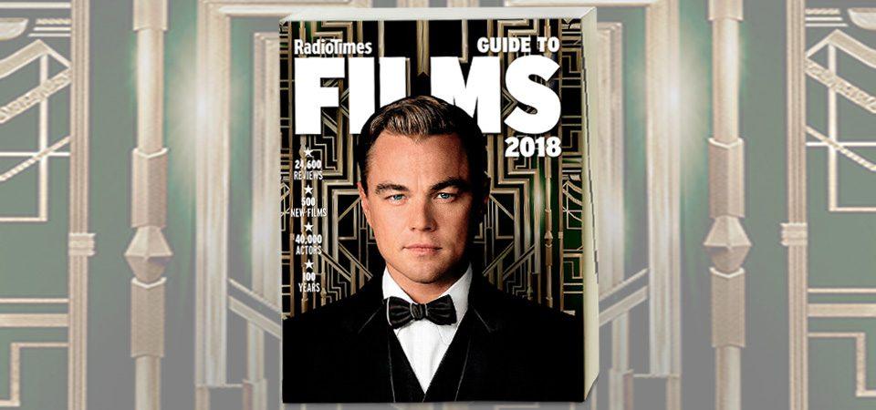 Radio times uk christmas 2019 gift