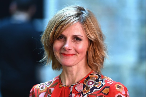 Louise Brealey (Getty Images)
