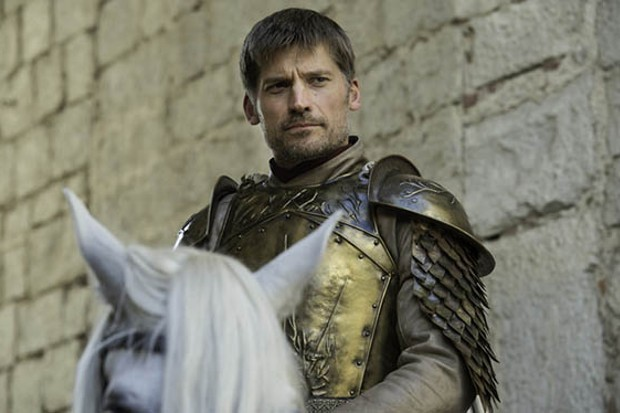"Nikolaj Coster-Waldau says Game of Thrones cast were ""being cosplayers"" in unseen original pilot"