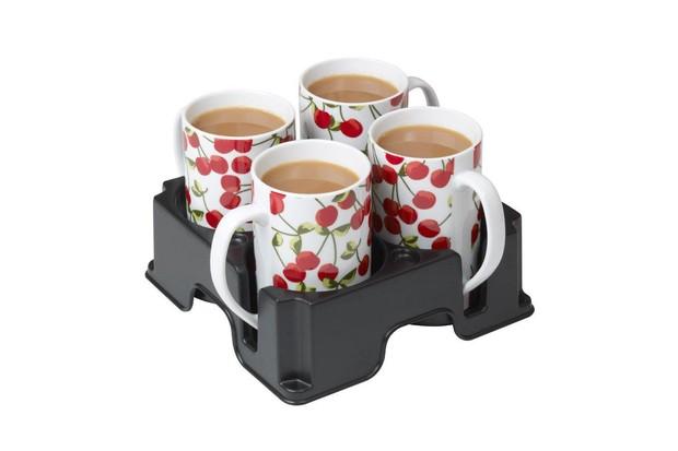Muggi drinks tray 2