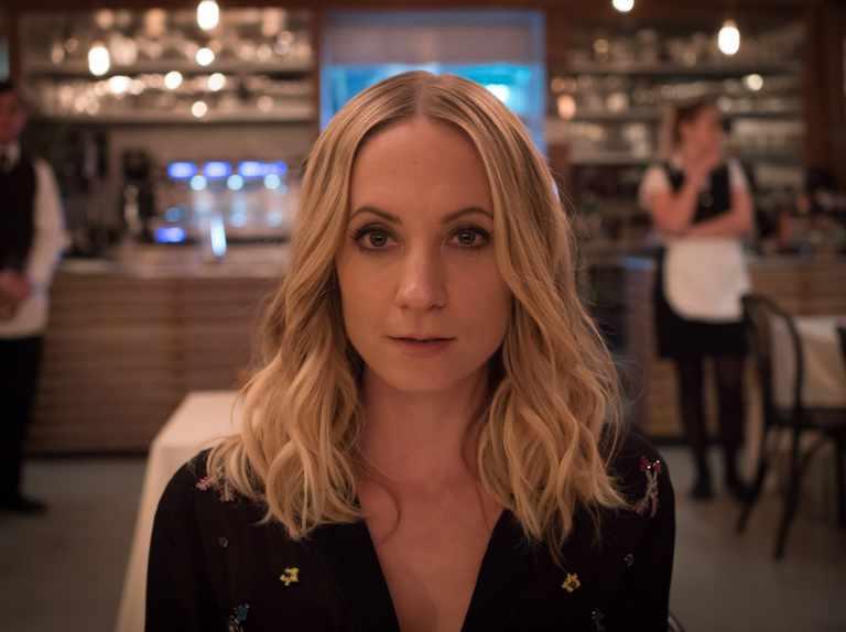 Liar Itv Cast Meet Joanne Froggatt And Ioan Gruffudd As Laura And Andrew Also Channel 7 In Australia Tvnz 1 Radio Times