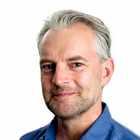 Patrick Mulkern