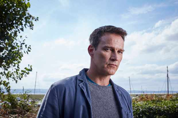 safe house stephen moyer