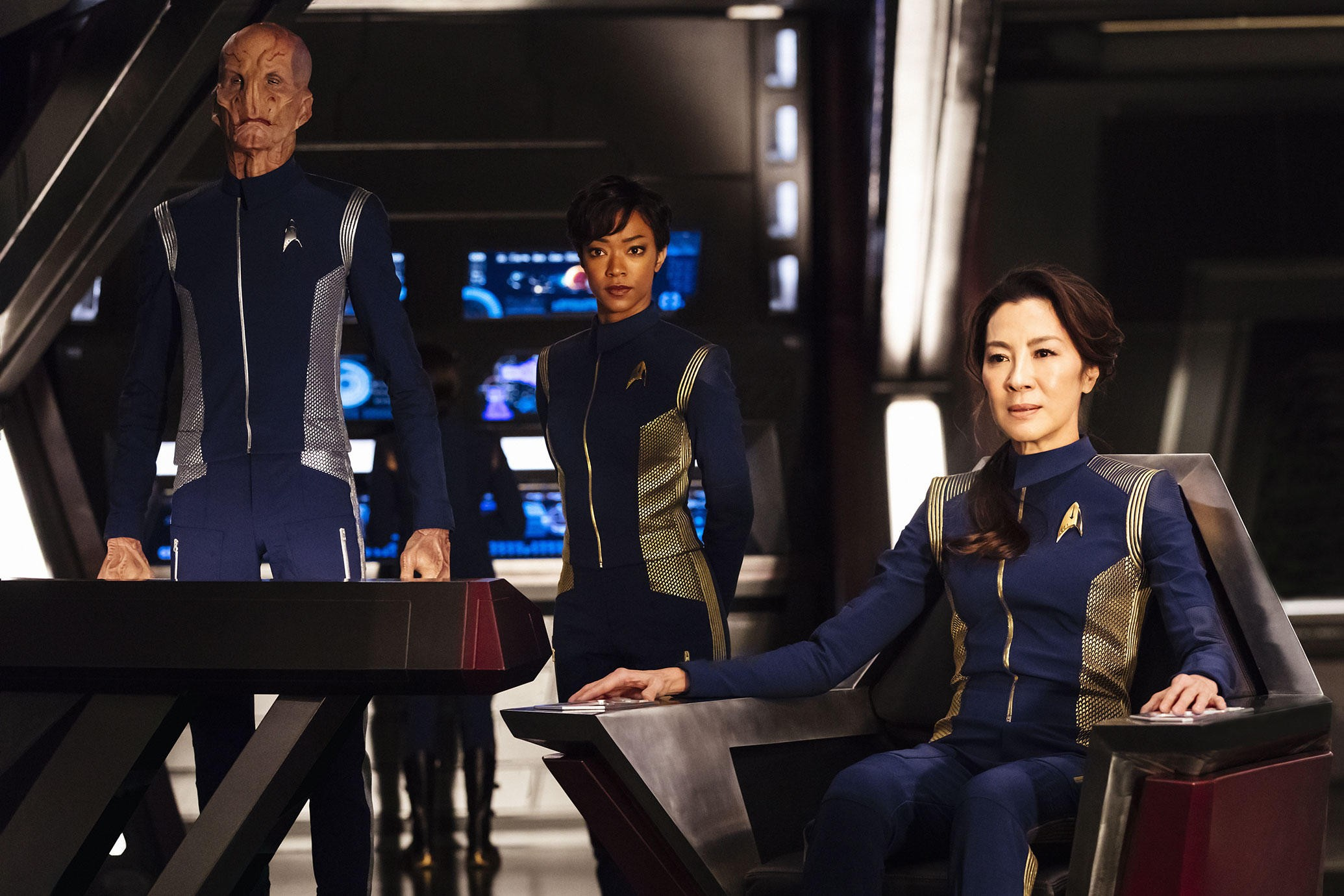 discovery header