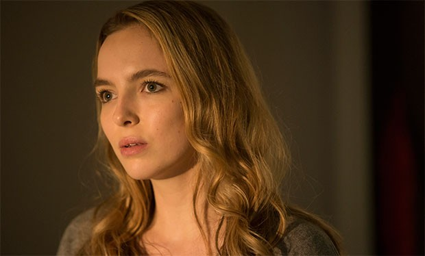doctor foster series one jodie comer