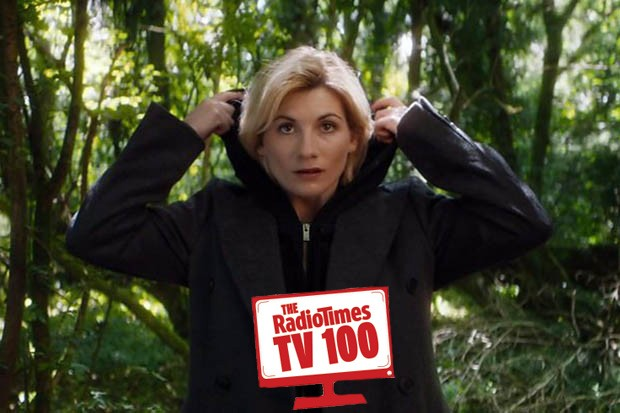jodie-whittaker-tops-list