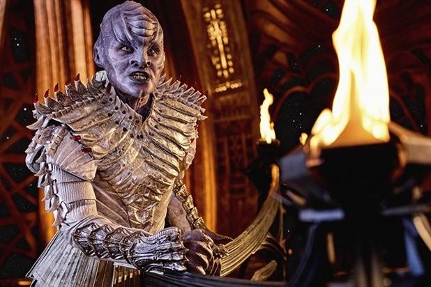 star-trek-discovery-klingon