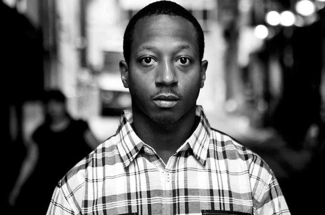 time kalief browder