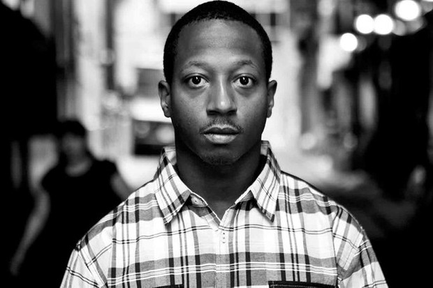 Time: Kalief Browder
