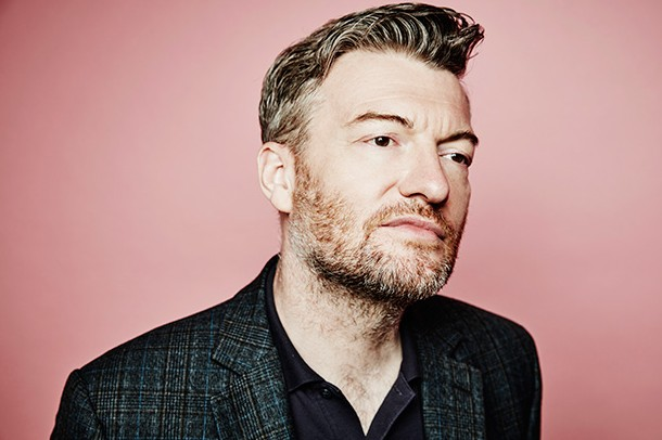 tv-100-charlie-brooker