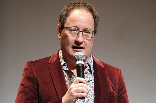 tv-100-chris-chibnall