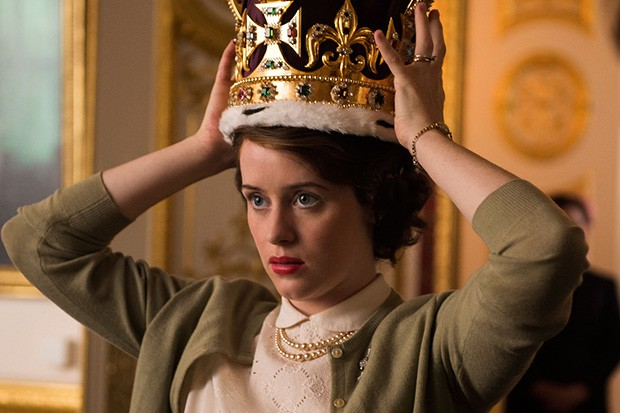 tv-100-claire-foy