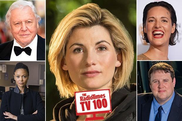 tv-100-full-list-final