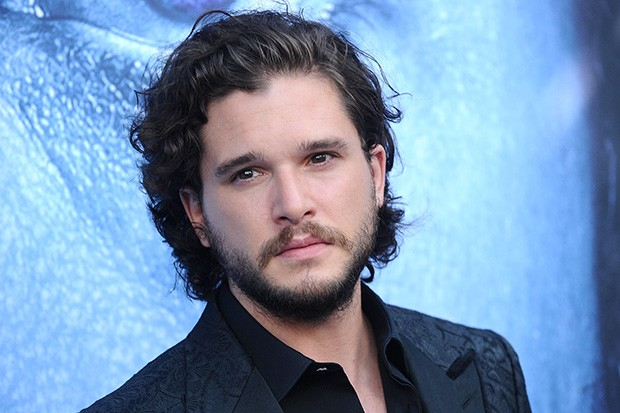 tv-100-kit-harington