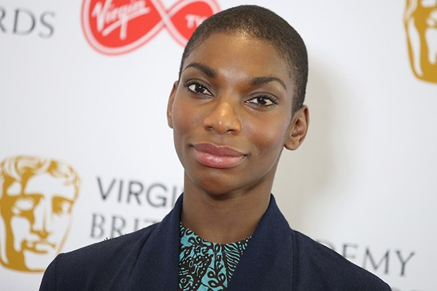 tv-100-michaela-coel