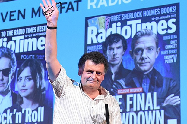 tv-100-steven-moffat