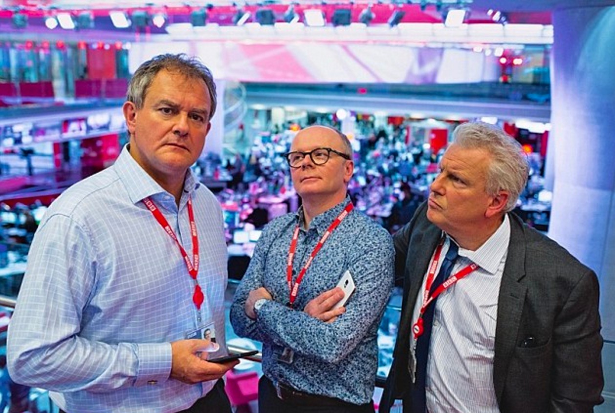 w1a old