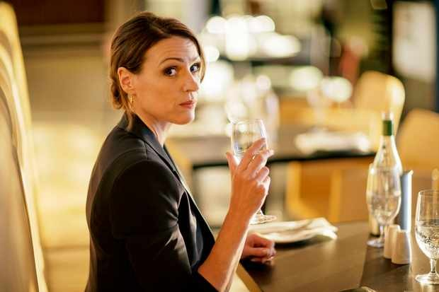 11947071-high_res-doctor-foster-series-2