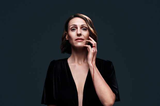 13888895-low_res-doctor-foster-series-2