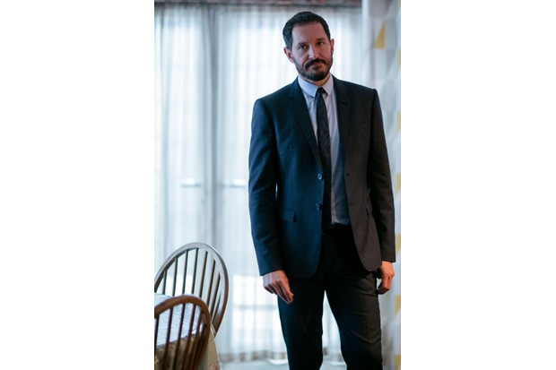 13891374-low_res-doctor-foster-series-2