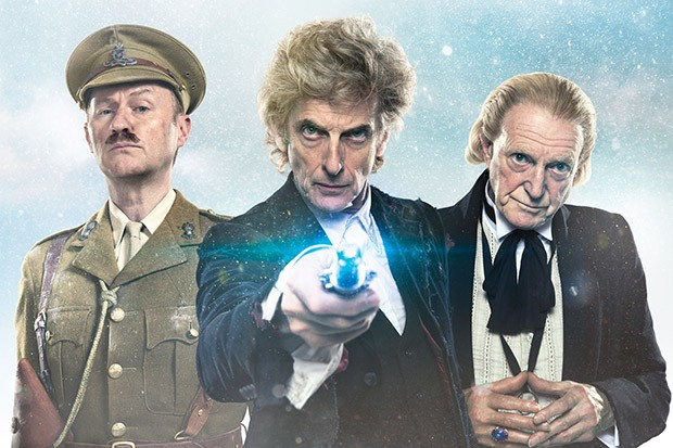 13927063-low_res-doctor-who